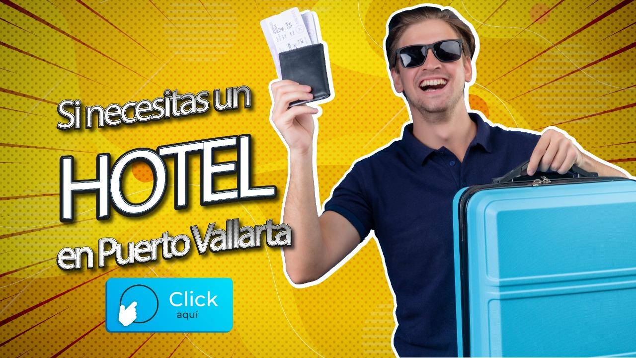 PV Sail Yatchs hotels in puerto vallarta